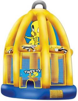 Tweety Cage ( code TW )