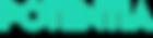 logo_green_optimoitu.png