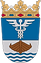 Jyväskylän vaakuna