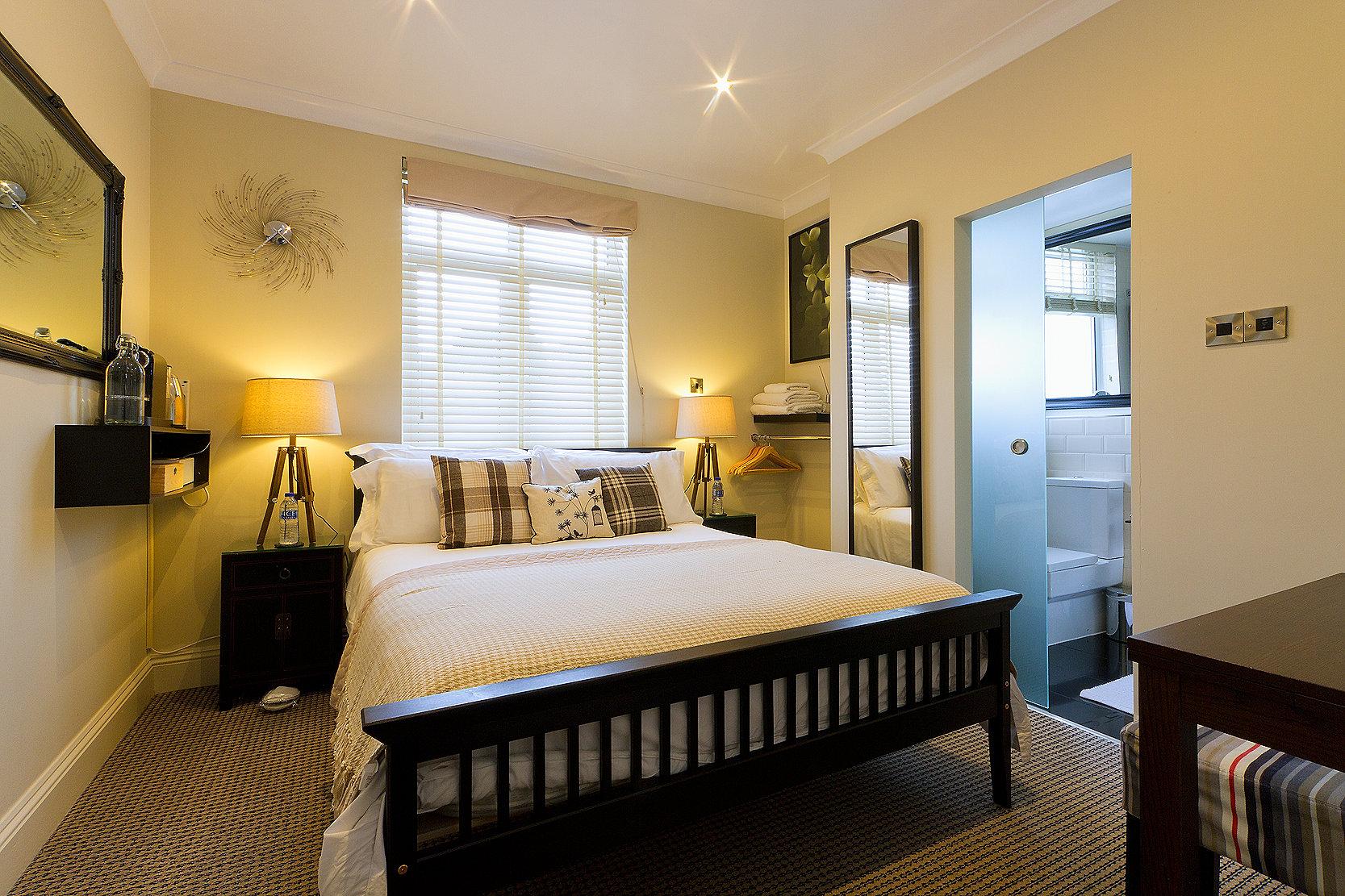 Tavistock Bedroom Furniture