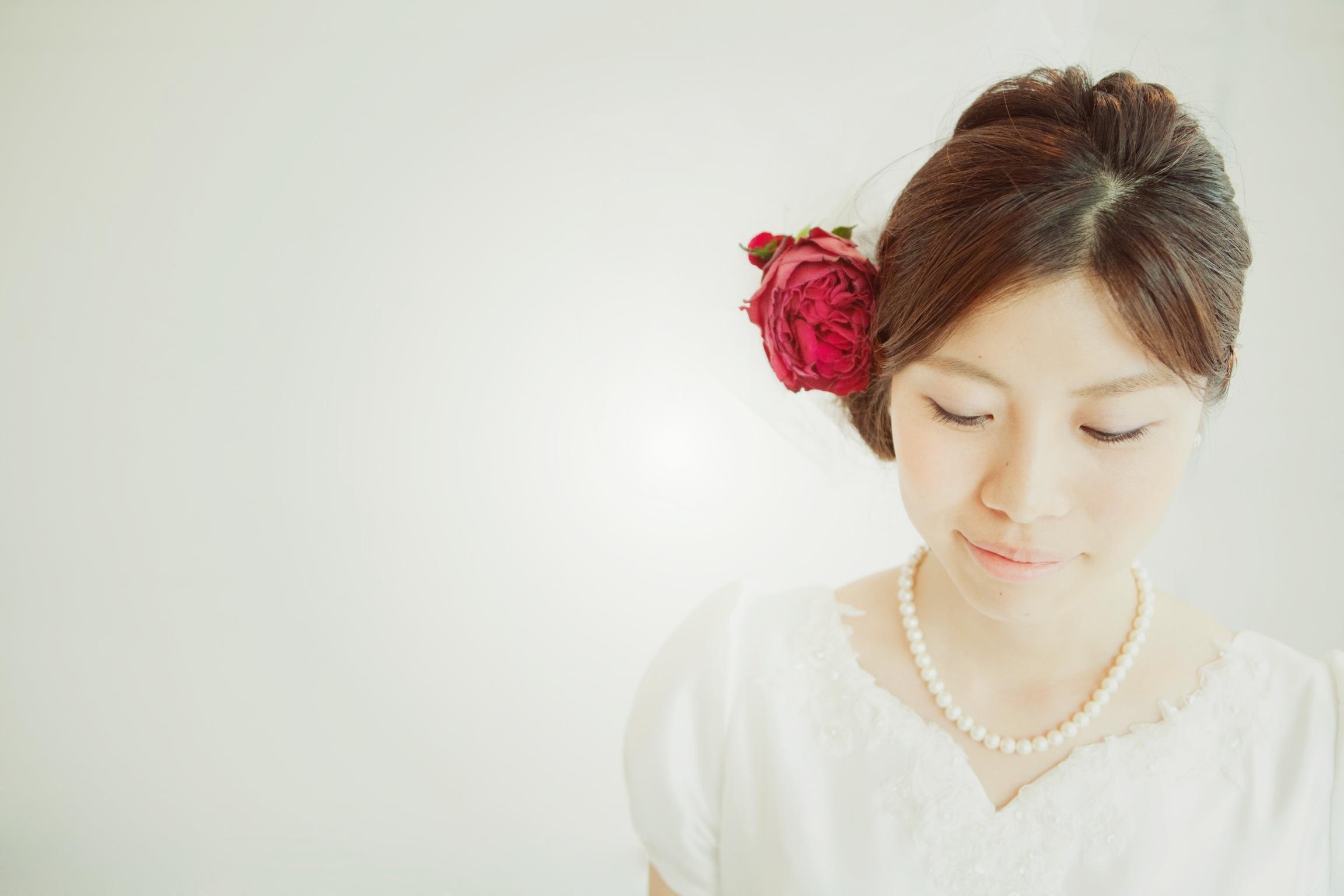 July 2012 in Japan