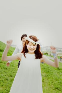 August 2011 in Japan