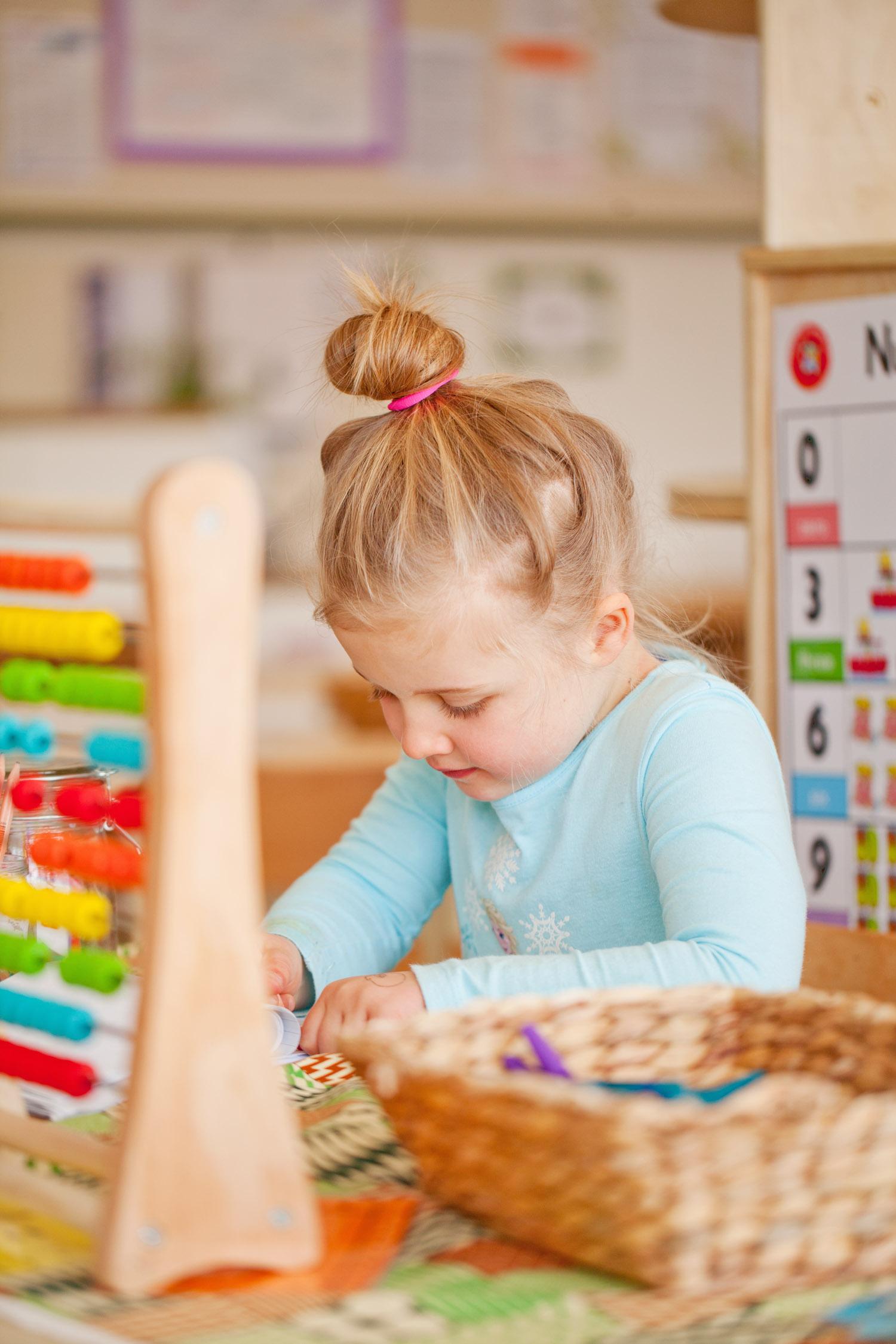 Kindergarten2015