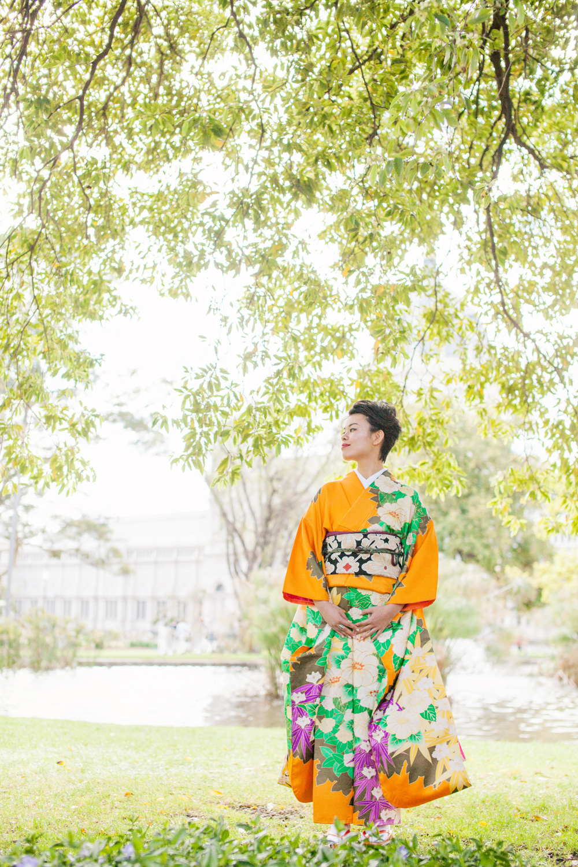 """Seijin-shiki"" September"