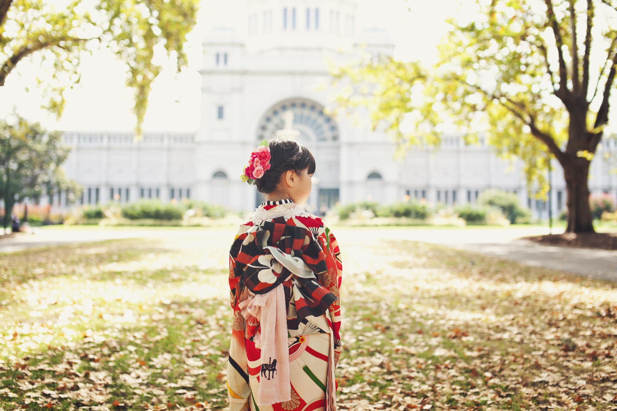 KimonoSession