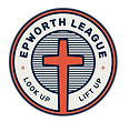 Epworth League Logo