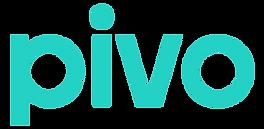 Pivo-logo.png