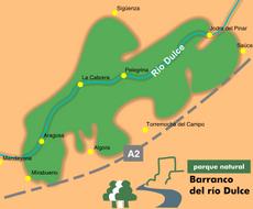 mapa_parquenaturalriodulce_edited.png