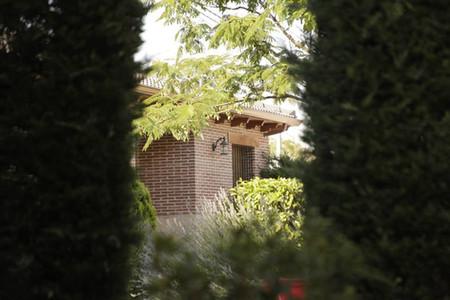 piscina y jardines (6).jpg