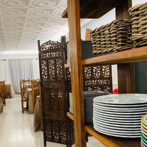 rijujama restaurante (50).jpeg