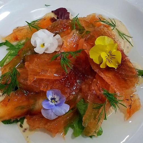 rijujama hostal restaurante (2)_edited.j