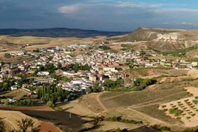 turismo-rural-guadalajara-jadraque.jpg