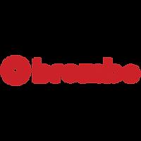 brembo-1-logo-png-transparent.png
