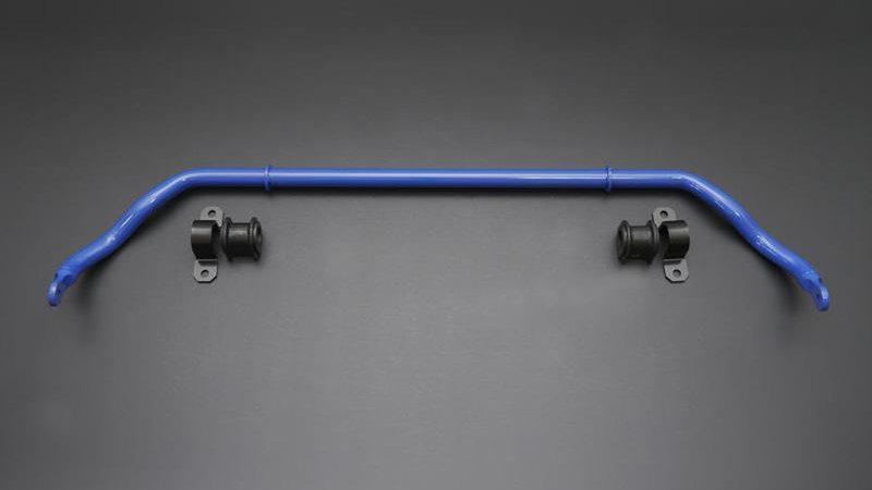 CUSCO STABILIZER 28mm (FRONT)  DB#2 TOYOTA GR SUPRA