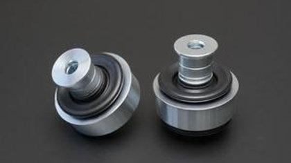 CUSCO REINFORCED PILLOWBALL BUSHING- FRONT LOWER ARM BUSH (REAR SIDE)  ZC33S SUZ