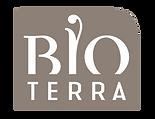 Bioterra_LOGO_96-300x231.png
