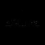 Logo Kantina-formato_MapaBits_Transparen