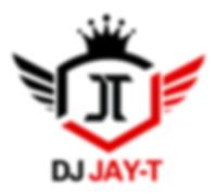 DJ JAY T