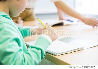 幼児 勉強.jpg