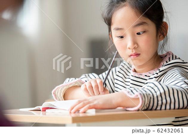 勉強 女の子②.jpg