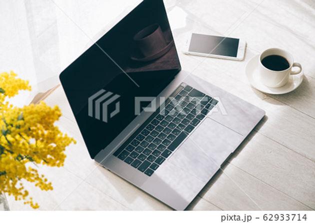 ピクスタ PC.jpg