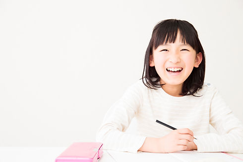 笑顔の小学生(一番最後).jpg