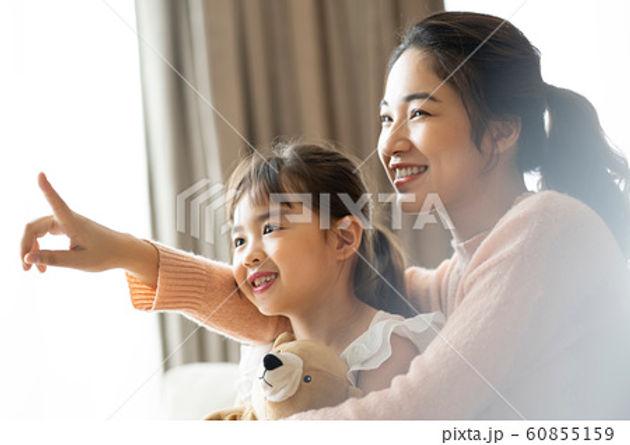 ママと子ども(まま).jpg