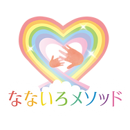 浜田様ロゴ (1).png