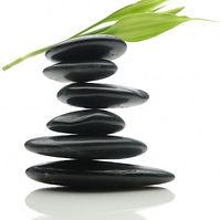 balanced_rocks_edited.jpg