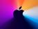 Главу безопасности Apple обвиняют в подкупе сотрудников полиции.