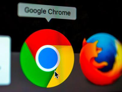 28 опасных расширениях для Google Chrome и Microsoft Edge.