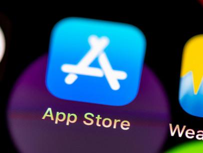 Разработчики Apple представили обновленную версию iOS (14.4)