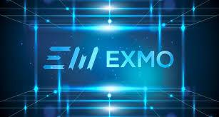 Из криптовалютной биржи EXMO похищено 5% всех средств.