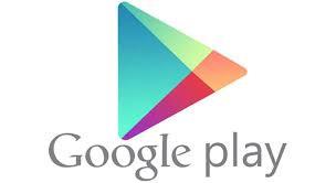 Около 8% всех приложений в Google Play Store уязвимы перед багом в библиотеке Play Core.