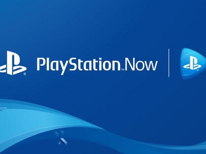 Ошибка в PlayStation Now позволяла выполнить любой код на Windows машинах.