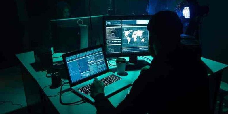 hacking-768x385.jpg