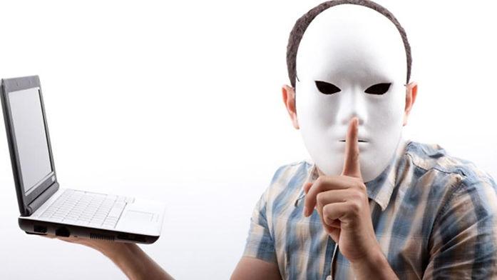Network_Anonymity1.jpg