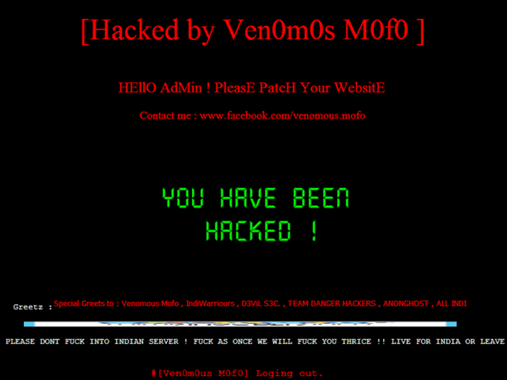hacked.webp