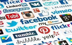 Хакеры прячут веб-скиммеры в кнопках социальных сетей.