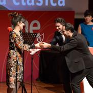 El Ojo Crítico Awards