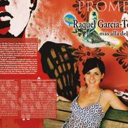Melómano Magazine