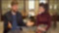 Entrevista al baríton Josep-Ramon Olivé i la compositora Raquel García-Tomás