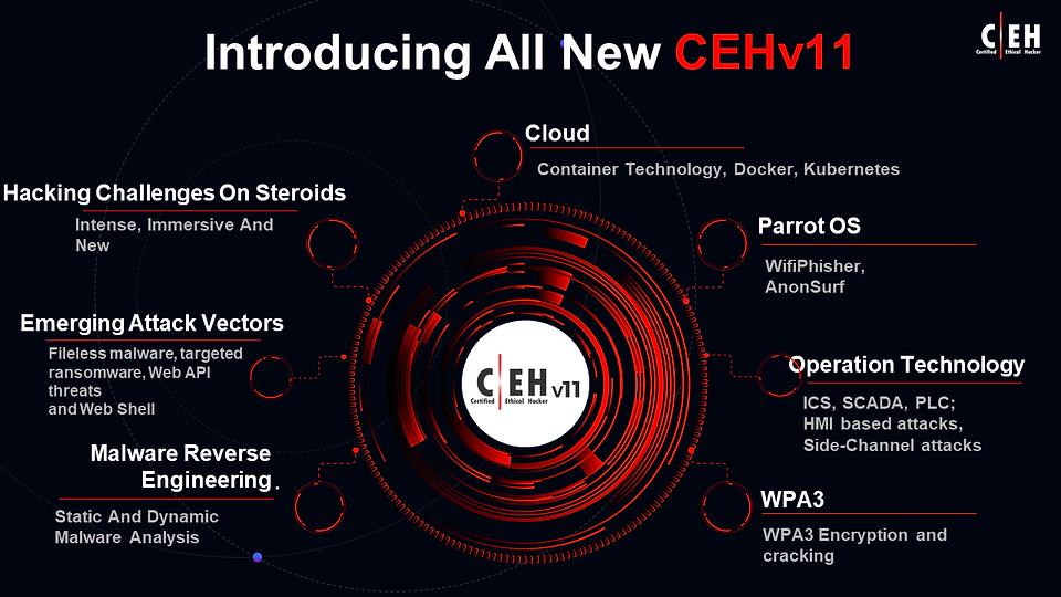 CEHv11 WEB.png