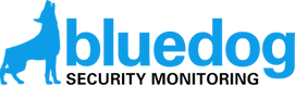bd-logo-1-e1588245590272.png