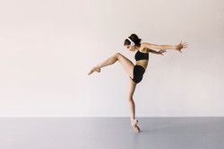 Anabel Katsnelson of ABT