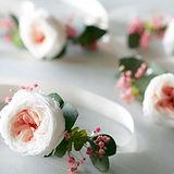 Ziedi kāzām.jpg