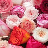 stabilizētie ziedi.JPG