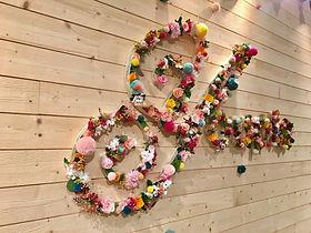 logo youpla fleurs stabilisees copy.JPG