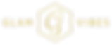 GlamVibes_Logo_01_Gold.png