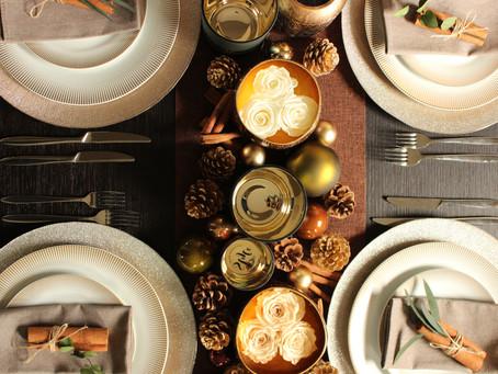 Kā jūs šogad radīsiet svētku noskaņu?